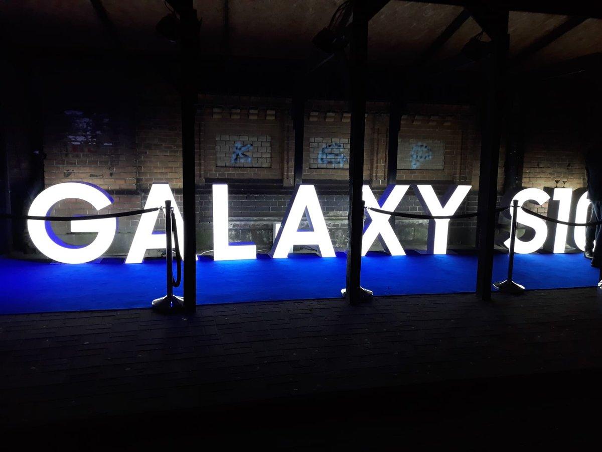 samung-galaxy-s10-02