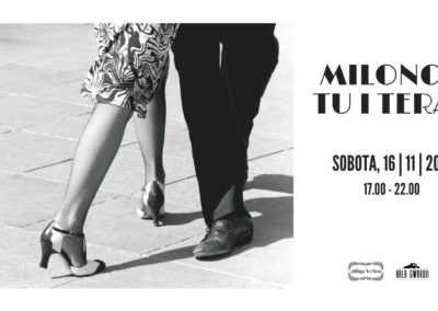 2019-11-16-milonga-tu-i-teraz