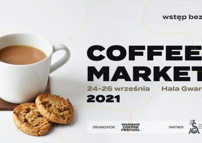 coffee-market