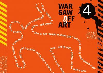 warsaw-off-art